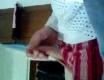 Hledasezena - video č. 48753