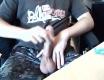 Střík - video č. 12453