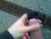 stříkání do kalhotek - video č. 24384