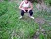 zámecká zahrada - video č. 25684