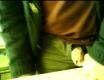 Honění.... - video č. 27367