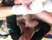 Střík do pusy - video č. 38329