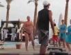 Aerobic - video č. 39213