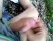 honeni v přírodě - video č. 40607