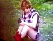 Současné - video č. 41466