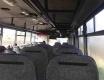 v autobusu - video č. 51225