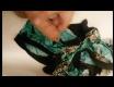 Stříkání na plavky - video č. 53151