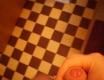 kuř ho - video č. 56595