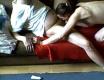 sex - video č. 58704
