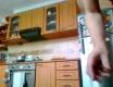 ružové z neba - video č. 65653