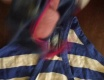 Terezky kalhotky - video č. 72683