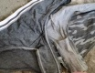 Dvoje Astorky kalhotky - video č. 77874