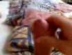 Výstřik 2 - video č. 78969